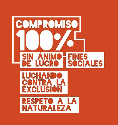 Compromiso 100%